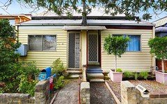 37-39 Bertram Street, Mortlake NSW
