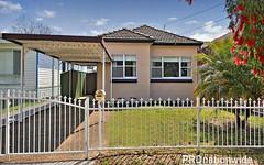 116 Alice Street, Sans Souci NSW