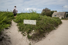 Nice New Footpath (toschi) Tags: islesofscilly england cornwall uk stagnes