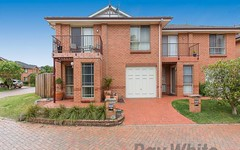 2/23 Hollingsford Crescent, Carrington NSW
