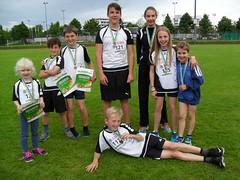UBS Kids Cup2016_0047