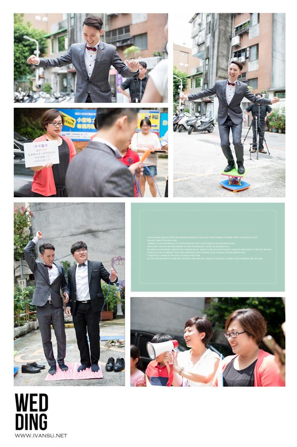 29788616751 1ebcef618f o - [婚攝] 婚禮攝影@寶麗金 福裕&詠詠