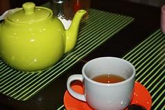 tea () Tags: tea