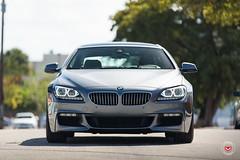 BMW 650i Gran Coupe - Vossen Forged Precision Series VPS-308 Wheels -  Vossen Wheels 2016 - 1006 (VossenWheels) Tags: 650i aftermarket ambertone bmw bmw6seriesforgedwheels bmw6seriesgrancoupe bmw6serieswheels bmw650i bmw650iforgedwheels bmw650iwheels bmwforgedaftermarketwheels bmwforgedwheels bmwgrancoupe bmwgrancoupewheels bmwm6 bmwm6aftermarketforgedwheels bmwm6aftermarketwheels bmwm6forgedwheels bmwm6wheels engineeredart forged forgedwheels graffiti grancoupe loweredbmw650i loweredbmwgrancoupe loweredbmwm6 m6 madeinmiami miami precision precisionseries vps vps308 vossen vossenbmw6series vossenbmwgrancoupe vossenbmwm6 vossenforged vossenforgedbmw6series vossenprecisionseries vossenvps vossenvps308 wynwood lowered