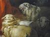 FRAGONARD Jean-Honoré,1755-56 - Diane et Endymion (Washington) - Detail -f-P5040410- (L'art au présent) Tags: art painter details détail détails detalles painting paintings peinture peintures 18th 18e peinture18e 18thcenturypaintings 18thcentury detailsofpainting detailsofpaintings tableaux washington fragonard jeanhonoré jeanhonoréfragonard dianeetendymion diane endymion berger sommeil déesse goddess mythologie mythology man homme femme woman jeunefemme beauté beauty amour love cupidon ange angel chien dog groschien largedog mouton sheep sheeps moutons stripped naked dénudé nu child baby enfant garçon boy petitgarçon littleboy pastoral nature costumes robes dress personnes figures people sensuelle sensualité sensual sensuality museum