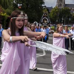 kroning_2016_181_095 (marcbelgium) Tags: kroning processie maria tongeren 2016