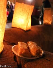 IMG_7705.jpg (RanRobin) Tags: christmas newmexico albuquerque tamales oldtown luminarias albuquerqueoldtown farolitos christmasfood newmexicanfood