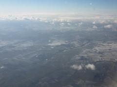 201212006 BA903 FRA-LHR Rheintal (taigatrommelchen) Tags: sky clouds river germany airplane photo inflight view air aerial rhein baw 20121249