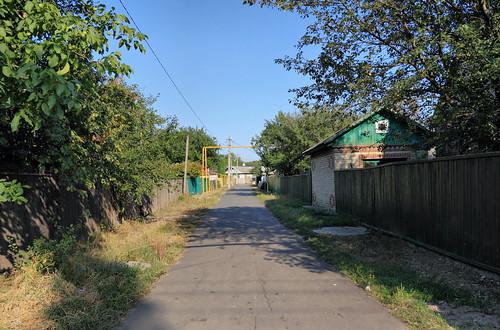 Dzerzhynsk 28 ©  Alexxx1979