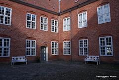 """Omgivelser Støvringgaard Kloster • <a style=""""font-size:0.8em;"""" href=""""http://www.flickr.com/photos/91047245@N02/8271269738/"""" target=""""_blank"""">View on Flickr</a>"""