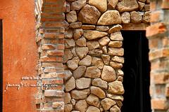 Palio Inn review by มาเรีย ณ ไกลบ้าน_071