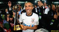 (@Brazil_newZ) Tags: world cup club chelsea corinthians