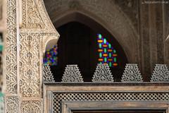 Fez (capiotti) Tags: men islam morocco fez maroc marruecos marrocos tannery islamism