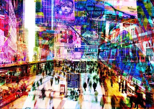 """""""futuristic city..."""""""