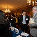 Partners HealthCare 9th Annual Connected Health Symposium at Boston's Park Plaza Hotel Friday Second Full Day