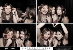 HiteJinro_Unforgettable_Koream_Photobooth_12082012 (66) (ilovesojuman) Tags: park plaza party celebrity fun los december photobooth angeles journal korean xmen alcohol after steven cocktails gala unforgettable hu kellie 2012 facebook jinro hite koream yeun plaa
