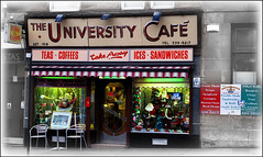 2012-wk51 ~ University Cafe (moi_images) Tags: