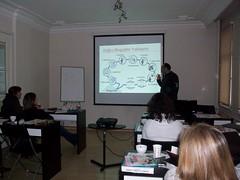 Alternatif Anne - İleri Blog Teknikleri & Optimizasyon Semineri - 22.12.2012 (7)