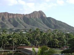 P1110033 (galleries@aspulver) Tags: sunset beach water sunrise hawaii diamondhead pearlharbor honolulu waikikibeach oahuhawaii honoluluhawaii waikikibeachoahuhawaii usarizonamemorial