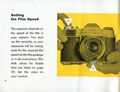Kodak Retina Reflex S - Instructions For Use - Page 6 (TempusVolat) Tags: camera old art film 35mm vintage photography reading book design reflex big interesting scans graphics flickr mr image kodak pages scanner c steps picture s scan read ii 1950s howto instrument scanned getty epson instructions material info booklet guide manual scanning leaflet gw information printed gareth instruction perfection shared pamphlet viewfinder retina tempus v200 bigc morodo retinaiic epsonscanner retina2c reflexs photoscanner epsonperfection chromeage kodakag volat mrmorodo garethwonfor tempusvolat