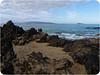 Makena Cove (mnarrowe) Tags: ocean hawaii maui makena makenacove