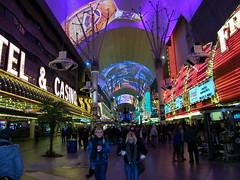 Las Vegas 2012 Day 3