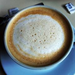 café (laurw) Tags: coffee cafe