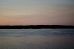 cotton candy (AlishaSK) Tags: ocean pink blue sunset sky people orange lake beach nature water animals america boats island nikon southcarolina 1855 nikkor dslr tamron hiltonhead 70300 d5100 alishask