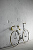 "Cinelli Supercorsa Pista 1983 • <a style=""font-size:0.8em;"" href=""http://www.flickr.com/photos/49429265@N05/8317117957/"" target=""_blank"">View on Flickr</a>"
