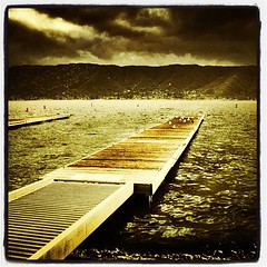 igers #iphone #iphone4 #iphoneonly #jj_forum #instadaily... (Victor Hernandez Photography) Tags: lake mountains jj cloudporn lakeelsinore iphone joshjohnson vdh iphone4 thisiscalifornia iphonephotography iphoneography igers iphoneonly instagram statigram jjforum instadaily jjchallenge instagramhub instagood uploaded:by=flickstagram jamesfavourites instagram:photo=48295191123031