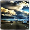 igers #iphone #iphone4 #iphoneonly #jj_forum #instadaily... (Victor Hernandez Photography) Tags: storm rain jj desert mojave cloudporn iphone joshjohnson skyporn vdh iphone4 thisiscalifornia iphonephotography iphoneography igers iphoneonly instagram statigram jjforum instadaily jjchallenge instagramhub instagood uploaded:by=flickstagram jamesfavourites instagram:photo=15066296999211082123031 instagram:venue_name=mojavedesert instagram:venue=10667126