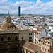 Cathédrale Notre-Dame du Siège de Séville_5