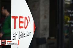DSC_3808 (TEDxShibinElkom) Tags:  za7ma tedx tedxshibinelkom