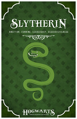 Slytherin House Poster (liquidsouldesign) Tags: school house sport movie book heraldry geek witch wizard humor potter harrypotter ron hogwarts seeker witchcraft vector hermione slytherin granger hallows voldemort jkrowling dumbledore hufflepuff dracomalfoy gryffindor wizardry broomsticks ravenclaw deathly liquidsouldesign