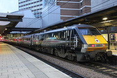 East Coast 91110 - Leeds - 29/12/12 (96tommy) Tags: