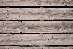 Another Wall (Jim Frazier) Tags: desktop wood old light wallpaper usa brown abstract building texture lines wall barn contrast rural dark wooden illinois highway december pov decay farm background country farming gray shed structure symmetry il worn lincoln symmetrical weathered aged straight agriculture minimalism decrepit perpendicular planks powerpoint minimalist centered agricultural 2012 rundown colorfield rochelle alignment horizontallines lincolnhighway ogle headon aligned centralperspective oglecounty torcwori lddecember jimfraziercom ld2012 wmembed 20121228rochelletrip