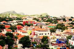 Willemstad, Curacao (KimFearheiley) Tags: christmas netherlands curacao caribbean 2012 antilles southerncaribbean stjago