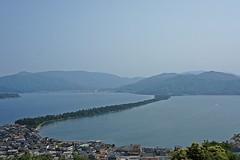 4Amanohashidate (anglo10) Tags: japan kyoto  seashore