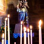 Chapelle Notre Dame de Rocamadour thumbnail