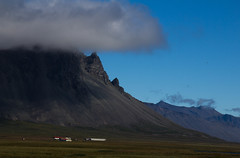 IMG_8647.jpg (buzz-art) Tags: west iceland snaefellsnes