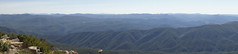 goodradigbee valley from mt coree summit (Seakayem) Tags: panorama bush minolta sony 28mm f28 slt maxxum a55 uriarra mtcoree goodradigbee brindabellanationalpark goodradigbeevalley urayarra