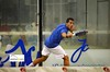 """javier garcia corpas padel 2 masculina torneo aguinaldo multitorneo ocean padel club diciembre 2012 • <a style=""""font-size:0.8em;"""" href=""""http://www.flickr.com/photos/68728055@N04/8338645013/"""" target=""""_blank"""">View on Flickr</a>"""