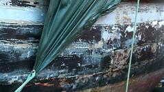 Oceano Nox (veronix1) Tags: expedition boat fishing marine ship marin bateau schiff euskadi paisvasco baskenland paysbasque saintjeandeluz pche cimetiremarin paesebasco veronix1 marinspcheurs tarabastilor okdeshom