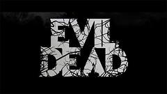 คลิปตัวอย่างหนัง Evil Dead แบบ Red Band ฉบับเต็มสุดสยอง