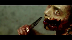 คลิปตัวอย่างหนัง Evil Dead แบบ Red Band ฉบับเต็มสุดสยอง 02