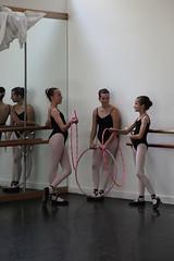IMG_1312 (nda_photographer) Tags: boy ballet girl dance concert babies contemporary character jazz newcastledanceacademy