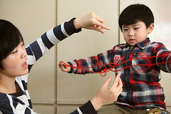 _MG_4042 (baobao ou) Tags: family boy kids funny asia child 52weeks familygetty2011