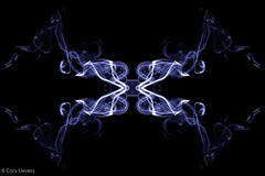 """Smoking Visualizer • <a style=""""font-size:0.8em;"""" href=""""http://www.flickr.com/photos/92159645@N05/8377544437/"""" target=""""_blank"""">View on Flickr</a>"""