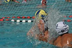 Het-Y 2007 Tournament 063