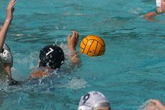 Het-Y 2007 Tournament 287